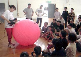 ballspec2
