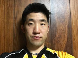 岡本貴行さん写真